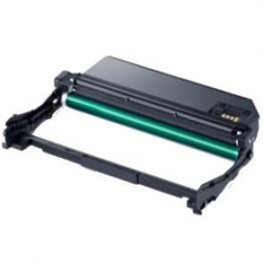 Toner Zamjenski (Samsung) MLT-R204SEE / DR-204  Photoconductor kit / Bubanj