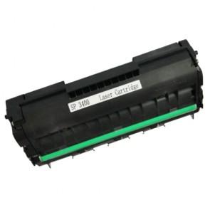 Toner Zamjenski (Ricoh / Nashuatec) SP3400 / SP3500