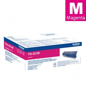 Toner (Brother) TN-421MA / TN421M