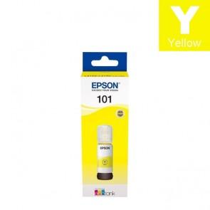 Tinta (Epson) 101YE / C13T03V44A