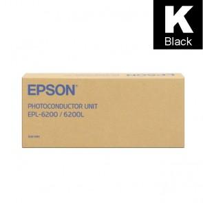 Bubanj (Epson) DR-EPL6200 / C13S051099