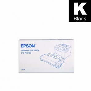 Toner (Epson) EPL-N7000 / C13S051100