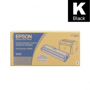 Toner (Epson) M1200LY / C13S050522