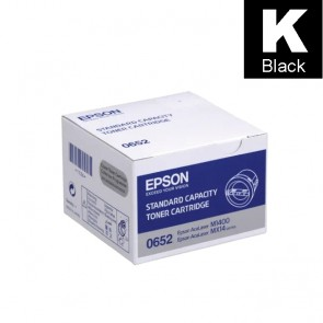 Toner (Epson) M1400 LY / C13S050652