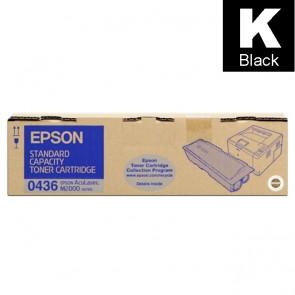 Toner (Epson) M2000 SY / C13S050436