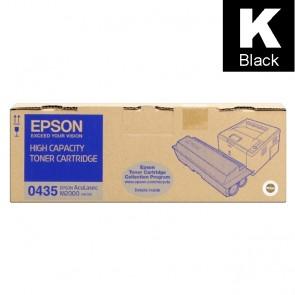 Toner (Epson) M2000 HY / C13S050435