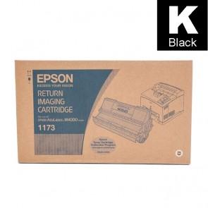 Toner (Epson) M4000 / C13S051173