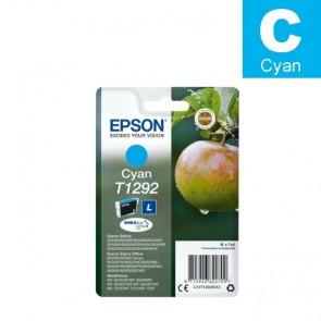 Tinta (Epson) T1292 / C13T12924012