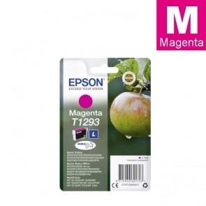Tinta (Epson) T1293 / C13T12934012