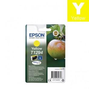 Tinta (Epson) T1294 / C13T12944012