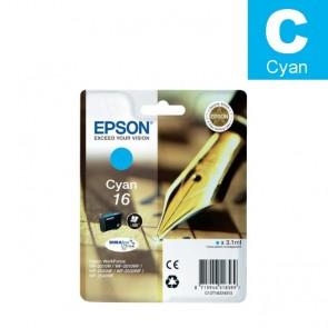 Tinta (Epson) T1622 / C13T16224012