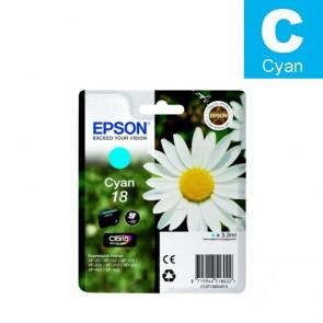 Tinta (Epson) T1802 / C13T18024012