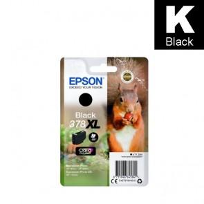 Tinta (Epson) T3791 / C13T37914010