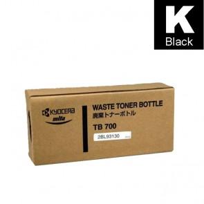 Spremnik Otpadnog Tonera (Kyocera) TB-700 / 302BL93131