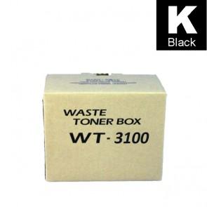 Spremnik Otpadnog Tonera (Kyocera) WT-3100 / 302LV93020