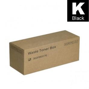 Spremnik Otpadnog Tonera (Kyocera) WT-330 / 302F993170