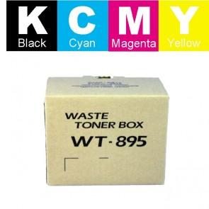 Spremnik Otpadnog Tonera (Kyocera) WT-895 / 302K093110