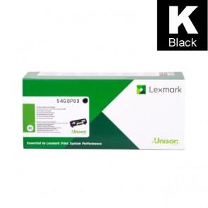 Bubanj (Lexmark) 540 / 54G0P00