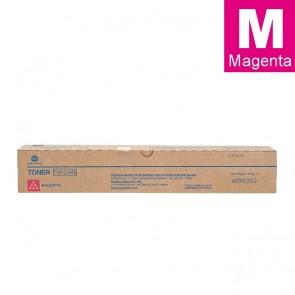 Toner (Konica Minolta) TNP-22MA /A0X5352