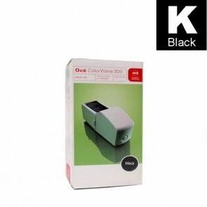 Tinta (Oce) 300BK / 1060091360
