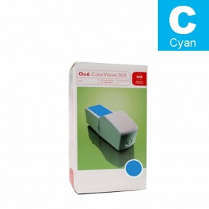 Tinta (Oce) 300CY / 1060091361