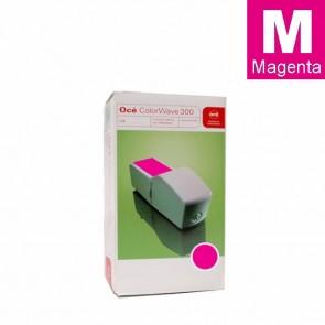 Tinta (Oce) 300MA / 1060091362