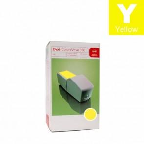 Tinta (Oce) 300YE / 1060091363