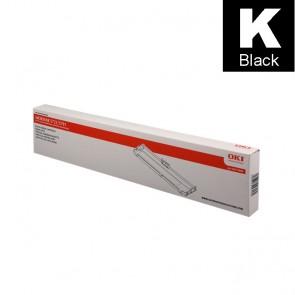 Ribbon (Oki) ML5721 / 44173406