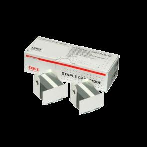 Spajalice (Oki) MC760 / 45513301