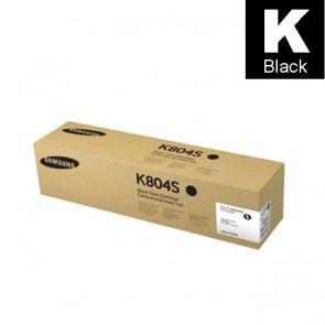 Toner (Samsung) CLT-K804S / SS586A