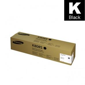 Toner (Samsung) CLT-K808S / SS600A