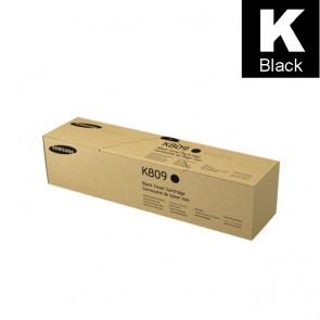 Toner (Samsung) CLT-K809S / SS607A