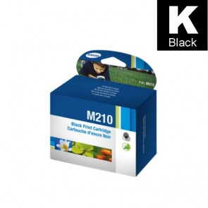 Tinta (Samsnug) M210BK/ SV501A