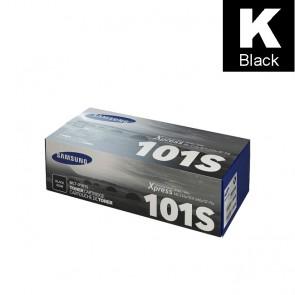 Toner (Samsung) MLT-D101S / SU696A