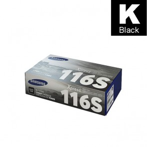 Toner (Samsung) MLT-D116S / SU840A