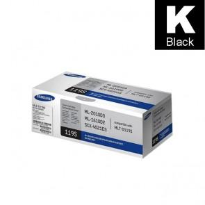 Toner (Samsung) MLT-D119S / SU863A