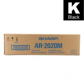 Bubanj (Sharp) AR-202 / AR202DM