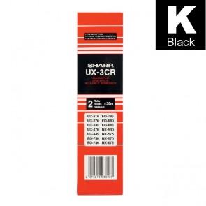 Termo Folija (Sharp) UX-3 / UX3CR
