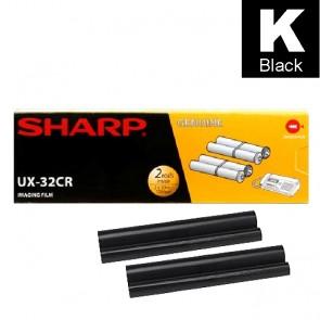 Termo Folija (Sharp) UX-32 / UX32CR