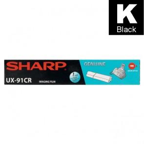 Termo Folija (Sharp) UX-91 / UX91CR