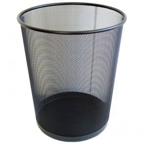 Koš za smeće od žice okrugli HY65001 P12