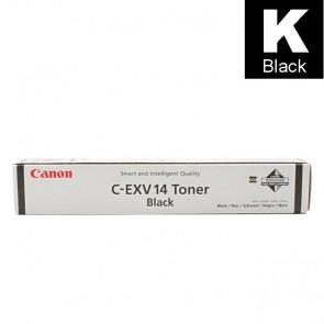 Toner (Canon) C-EXV14 / 0384B006