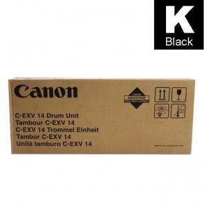 Bubanj (Canon) C-EXV14 / 0385B002