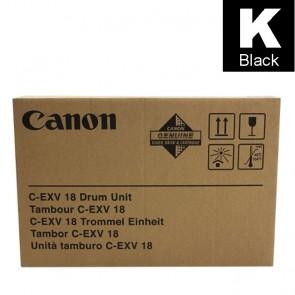 Bubanj (Canon) C-EXV18 / 0388B002