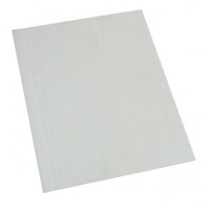 Fascikl kromo klapna OPTIMA P25/150