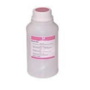 Tinta (Epson) Svijetlo Ljubičasta Pigment Univerzalna 100ml