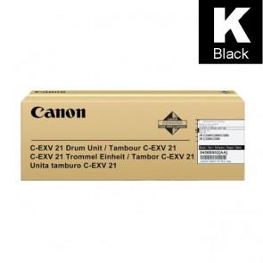 Bubanj (Canon) C-EXV21BK / 0456B002