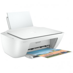 Printer HP DeskJet 2320/ 7WN42B