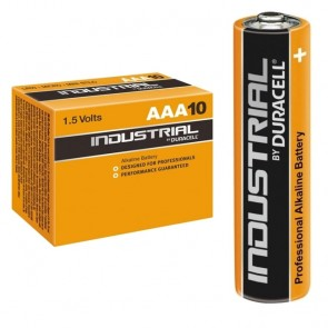 Baterija Duracell Industrial AAA/LR03 MN2400 1kom