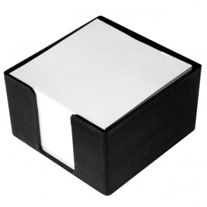 Blok kocka PVC